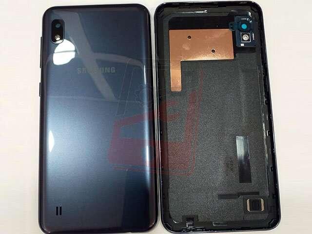 Capac baterie Samsung SM-A105F Galaxy A10