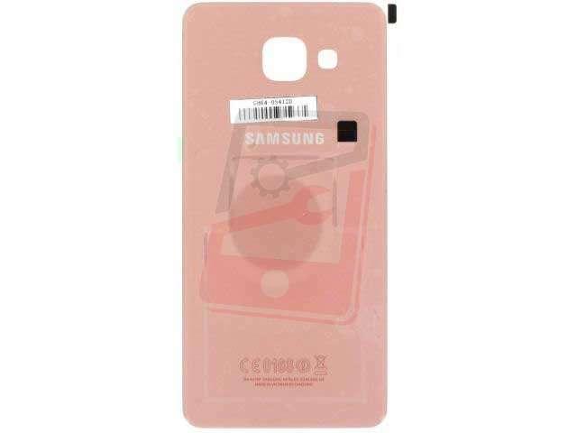capac baterie samsung sm-a510f galaxy a5 2016 roz