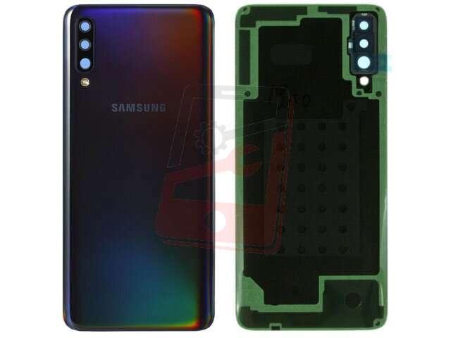 Capac baterie Samsung SM-A705F Galaxy A70