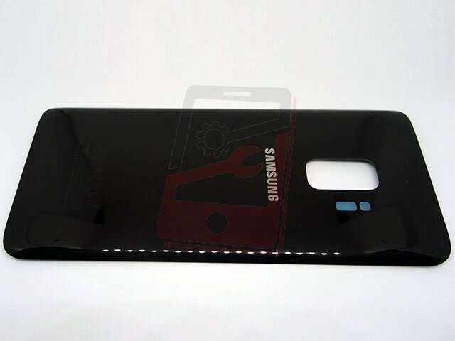 capac baterie samsung sm-g960f galaxy s9 din sticla