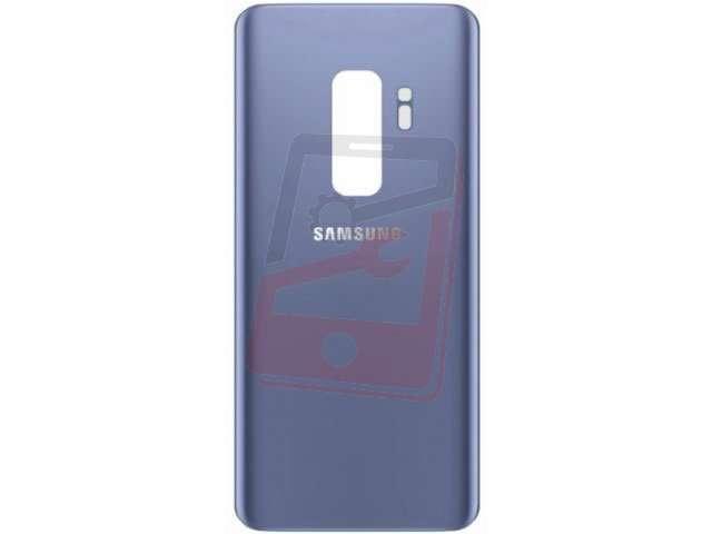 capac baterie samsung sm-g965f galaxy s9+ albastru