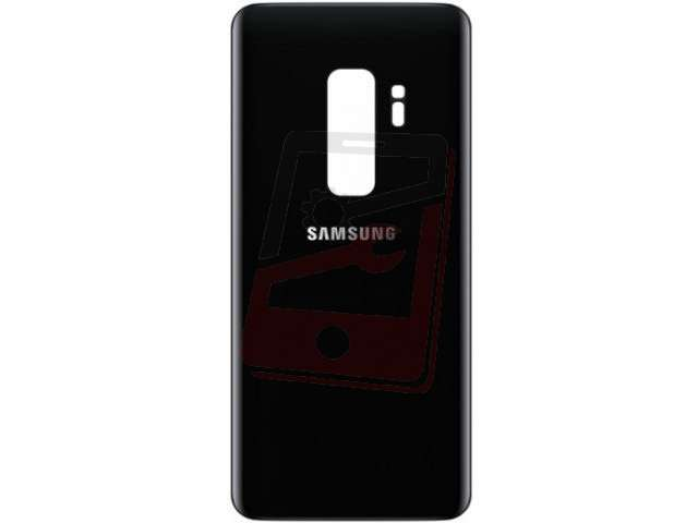 Capac baterie Samsung SM-G965F Galaxy S9+ DIN STICLA