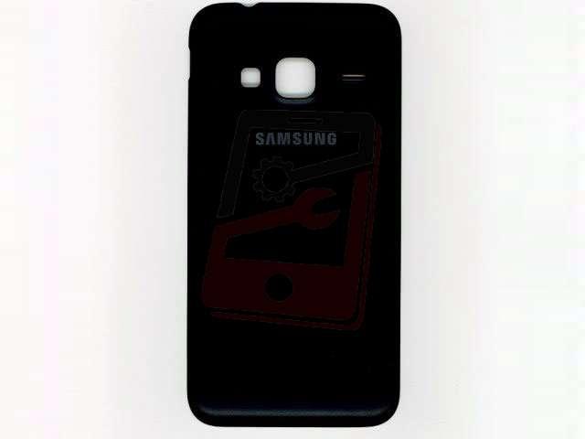 capac baterie samsung sm-j106f j1 mini prime