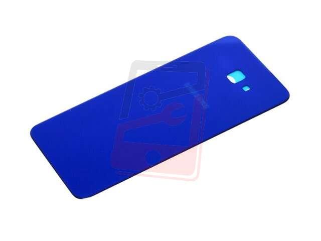 Capac baterie Samsung SM-J415F Galaxy J4+ albastru