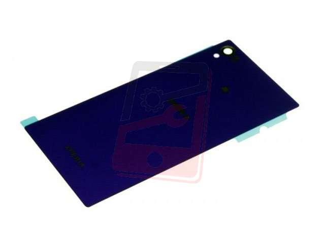Capac baterie Sony C6902, C6903, C6906, C6943, L39h, Xperia Z1 Honami violet