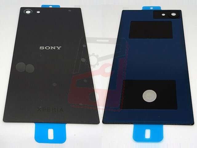 Capac baterie Sony E5803, E5823, Xperia Z5 Compact