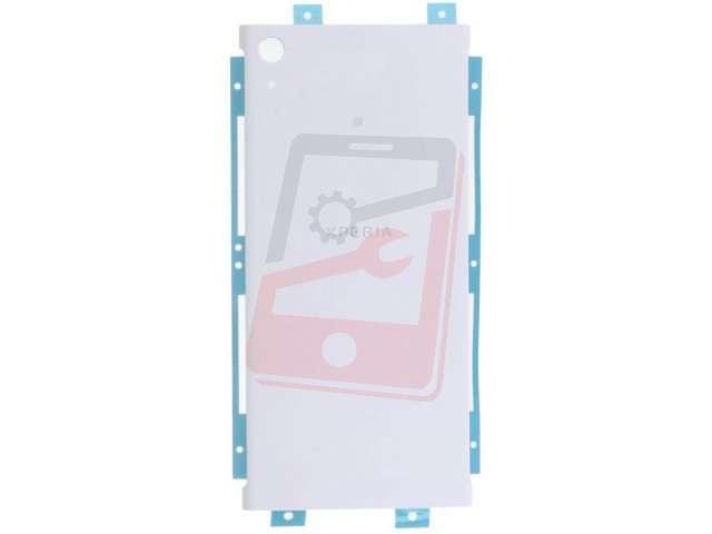 Capac baterie Sony G3112, G3116, Xperia XA1 Dual alb