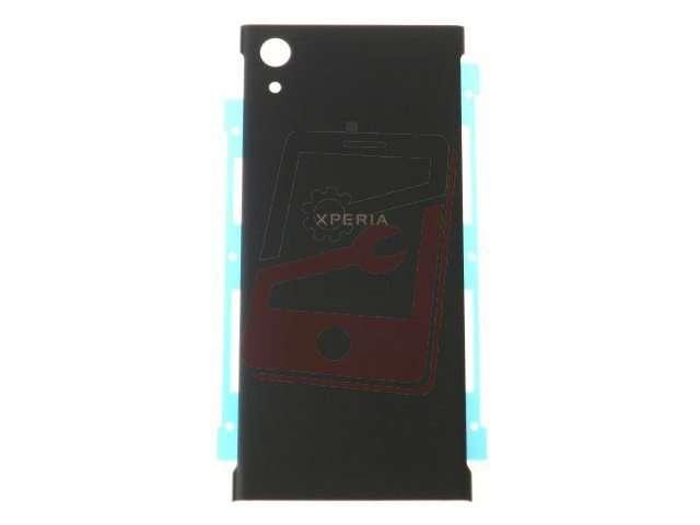 Capac baterie Sony G3112, G3116, Xperia XA1 Dual