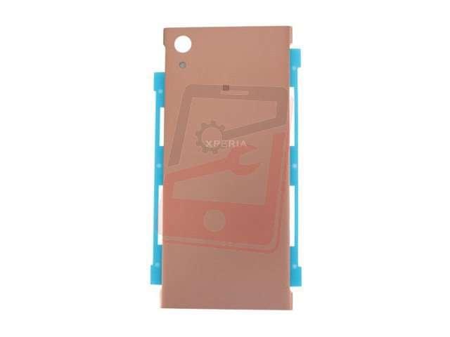 Capac baterie Sony G3112, G3116, Xperia XA1 Dual roz