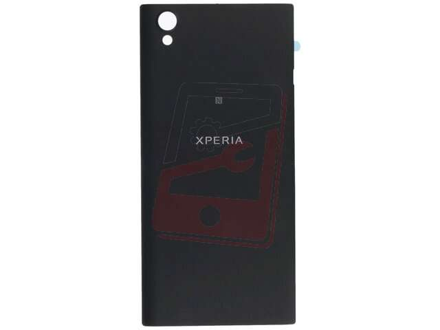 Capac baterie Sony G3311, G3312, G3313, Xperia L1