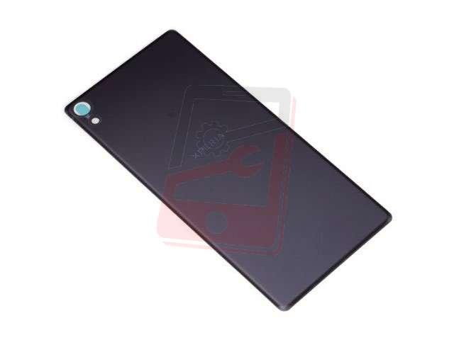 Capac baterie Sony Xperia C6, XA Ultra, F3211, F3213