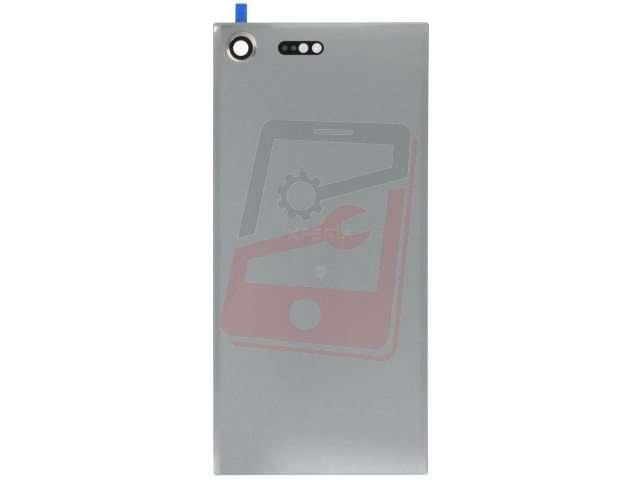 capac baterie sony xperia xz premium g8141 g8142 argintiu