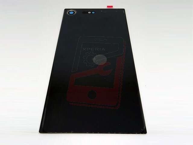 capac baterie sony xperia xz premium g8141 g8142 din sticla