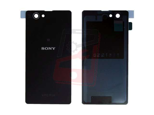 capac baterie sony d5503 xperia z1 compact