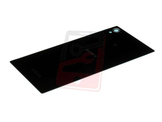 Capac baterie Sony Xperia Z1 Honami, C6902/L39h, C6903, C6906, C6943
