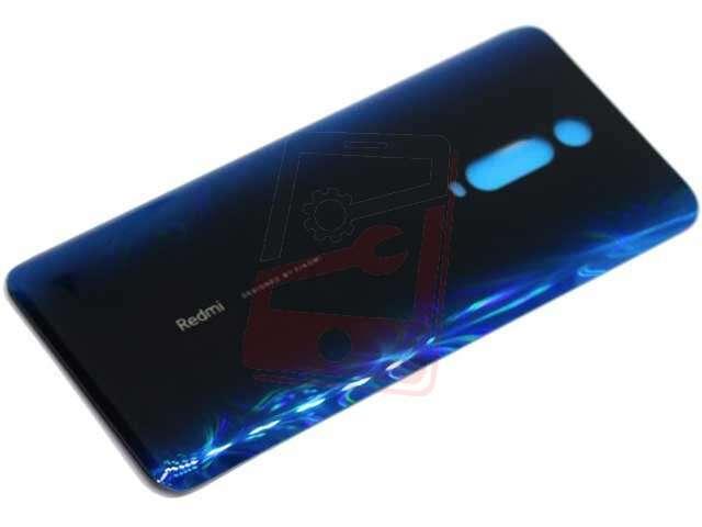 Capac baterie Xiaomi Redmi K20 Pro albastru