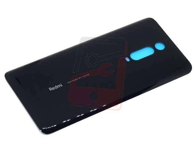 Capac baterie Xiaomi Redmi K20 Pro