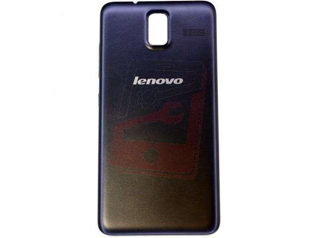 Capac carcasa baterie Lenovo S580