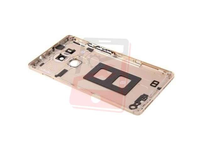 Capac spate Huawei Ascend Mate 8 Dual SIM auriu