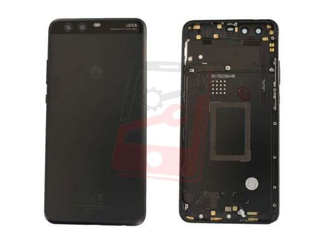 capac spate huawei p10 plus vky-l09 vky-l29