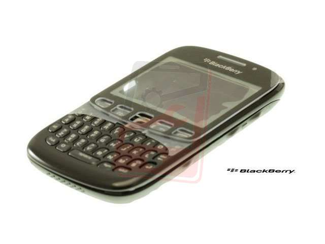 carcasa blackberry 9220 curve