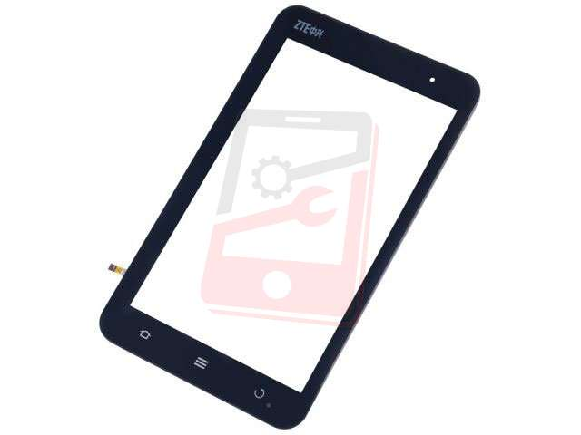 Carcasa fata cu touchscreen ZTE V11A, Vodafone Smart Tab