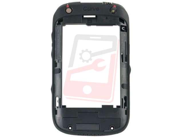 carcasa mijloc blackberry 9320 curve