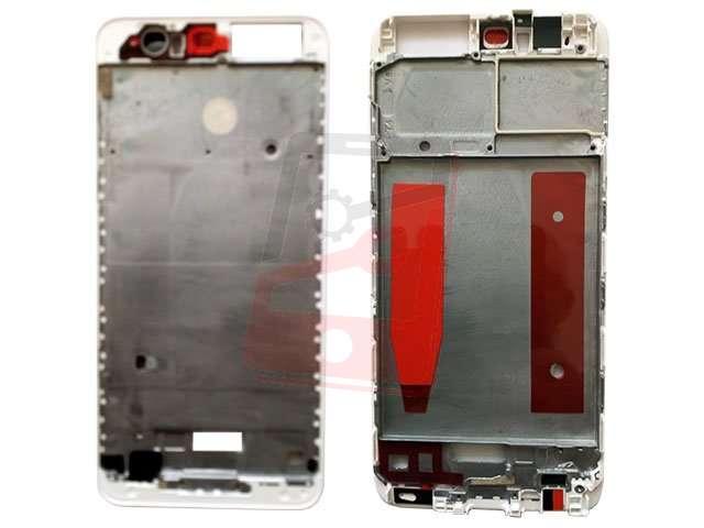 Carcasa rama display Huawei P10, VTR-L09, VTR-L29