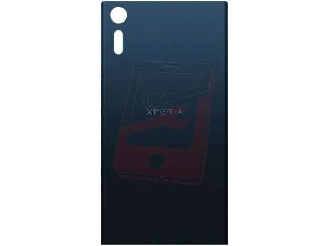 Capac baterie Sony F8331, F8332, Xperia XZ