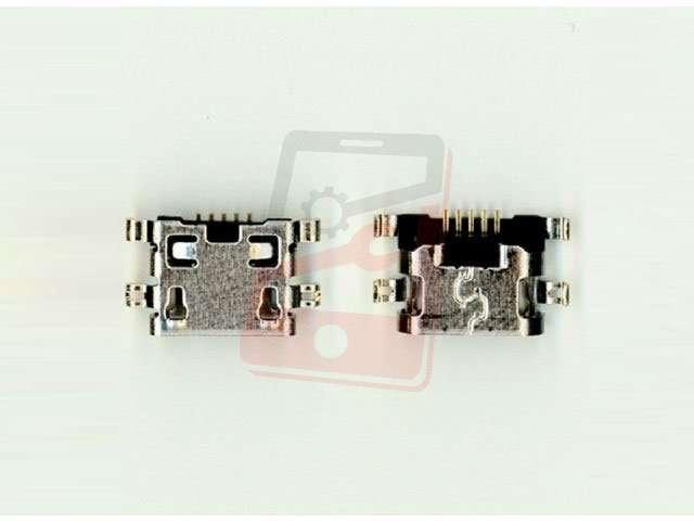 Conector alimentare si date Allview P9 Energy Mini original