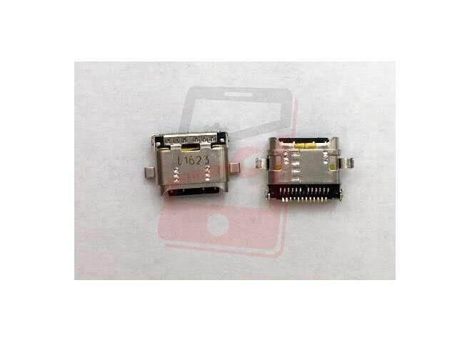 Conector alimentare si date Huawei P9, EVA-L19, EVA-L29, EVA-L09