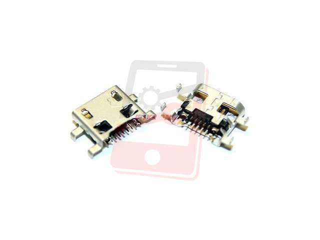 conector alimentare si date lg k420n k430ds k10 x400 m250n k10 2017