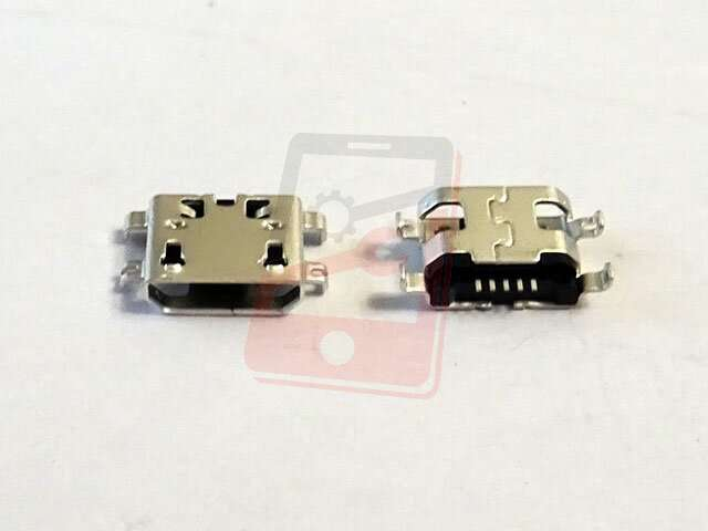 conector alimentare si date microusb allview x4 soul style original