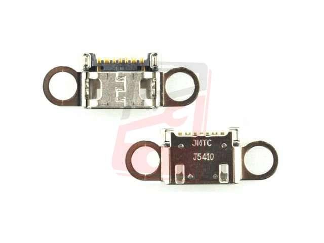 Conector alimentare si date Samsung SM-G920f Galaxy S6, SM-G925F Galaxy S6 edge