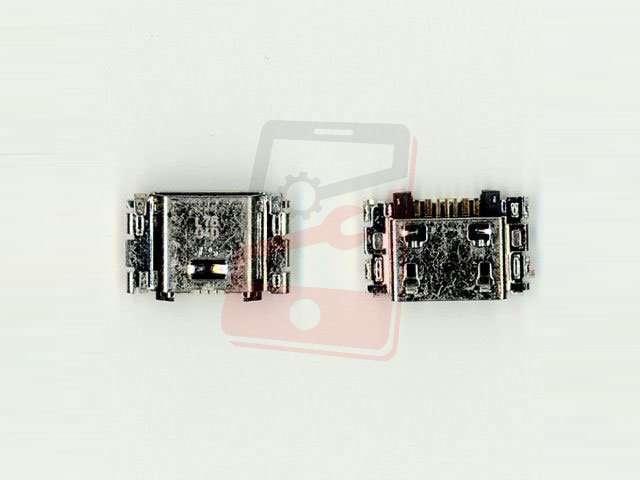 conector alimentare si date samsung sm-j106f j1 mini prime