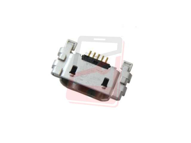 conector alimentare si date sony d5503 xperia z1 compact