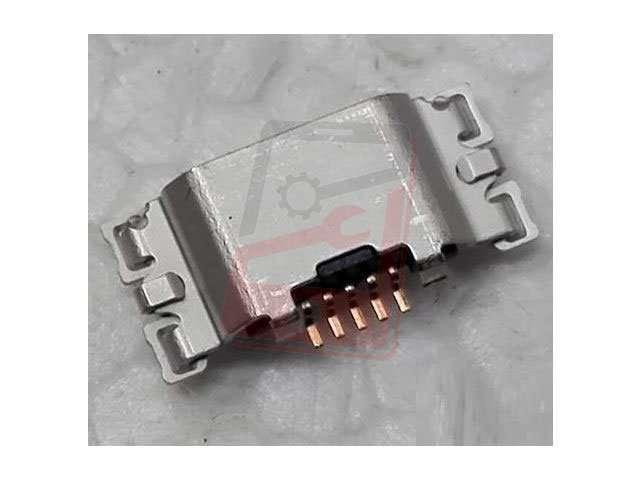 Conector alimentare si date Sony E5333, E5343, E5363, Xperia C4 Dual