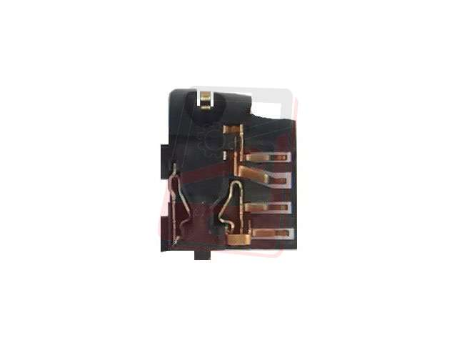 conector audio blackberry 9220 9320