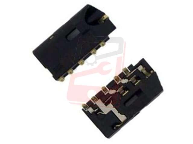 conector aurio jack lg g4 g3 g3s