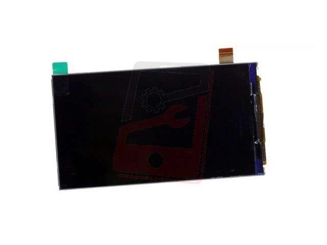 Display Lenovo A328