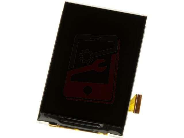 Display Alcatel OT-918, TCL V860, Vodafone V860 Smart II