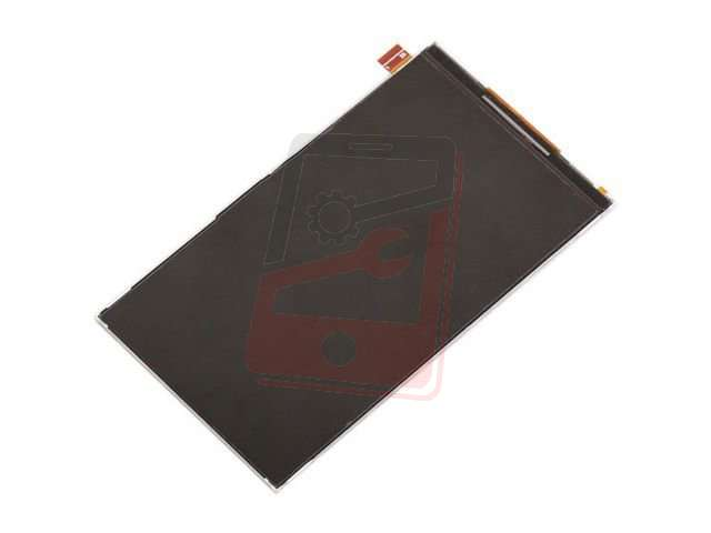 Display Alcatel U5, 5044D, Orange Rise 52