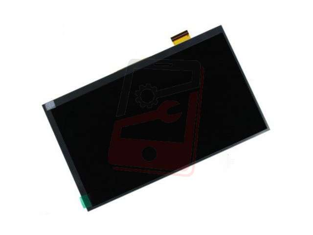 Display Allview AX4 Nano Plus, Viva C701 original