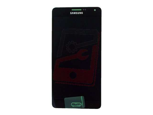 Display complet Samsung SM-A700F Galaxy A7