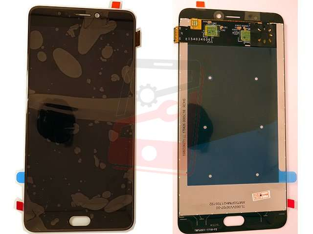 Display cu touchscreen Allview X4 Soul Xtreme original
