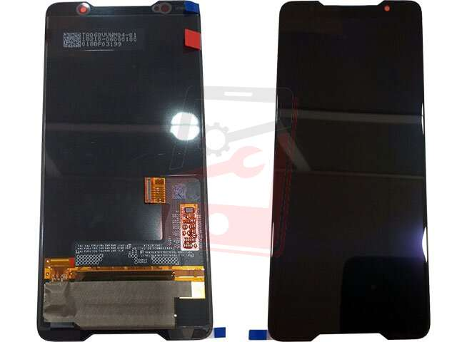 Display cu touchscreen Asus ROG Phone ZS600KL