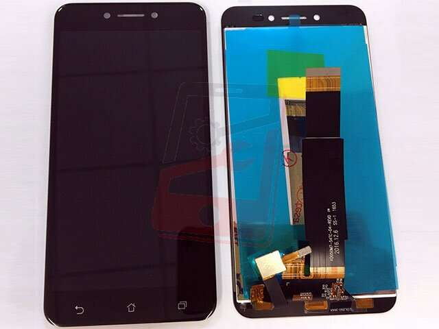 Display cu touchscreen Asus X00FD, ZenFone Live ZB501KL