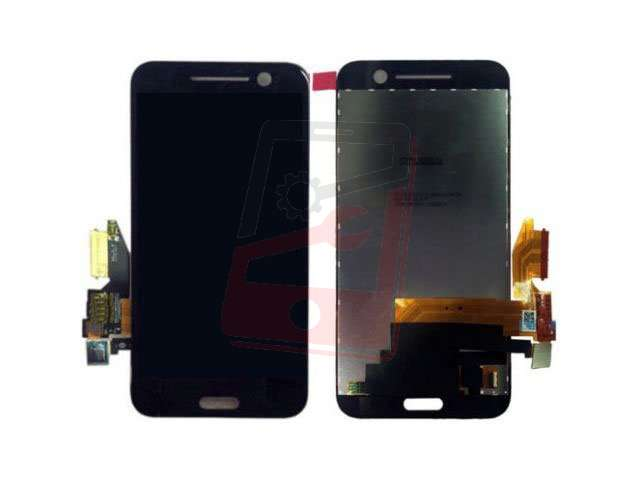 Display cu touchscreen HTC 10, One M10