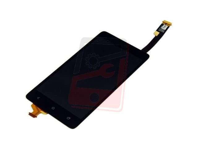 Display cu touchscreen HTC Desire 400 dual sim