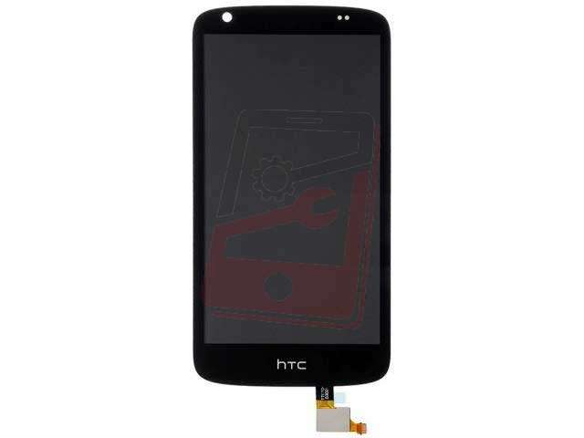 Display cu touchscreen HTC Desire 526
